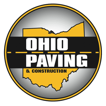 logo-ohio-paving-360x360