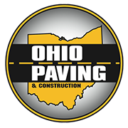 Ohio Paving